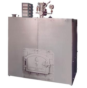 Prix chaudiere bois 150 kw contacte artisan niort creteil courbevoie so - Comparatif chauffage electrique et gaz ...
